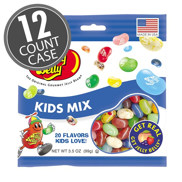 Kids Mix - 12ct